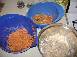 latke mix december 2013 kitchen