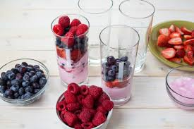 7 foods to eat for a healthy colon u2014 nuts com