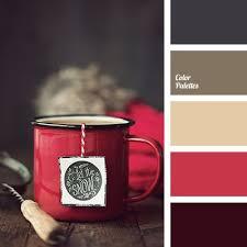 best 25 beige color palette ideas on pinterest beige bathroom