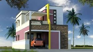 home exterior design photos in tamilnadu 3 bhk exterior design tamil nadu style exterior design