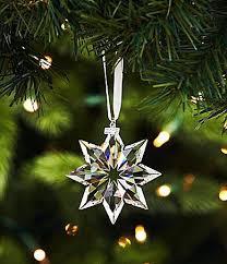 Swarovski Christmas Decorations 2014 by 1000 Images About Swarovski Christmas On Pinterest