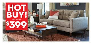 Broyhill Furniture Houston by Star Furniture Tx Houston Texas