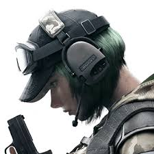 siege en operators tom clancy s rainbow six siege ubisoft us