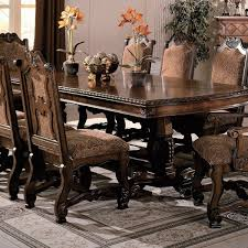 Overstock Dining Room Furniture Overstock Leather Dining Room Chairs 05x05 Formal Sets Tables