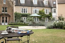 hotel three ways house chipping campden uk booking com