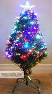 best 25 fiber optic christmas trees ideas on pinterest