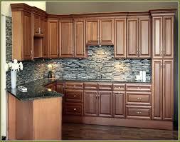 Mobile Home Kitchen Cabinets Discount Devon Raised Panel Cream White Kitchen Cabinets Solid Wood Light