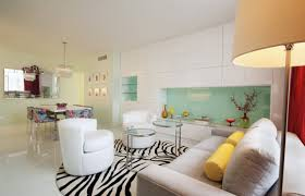 art deco home interior living room zebra living room decor ideas stunning art deco