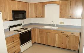 Flat Kitchen Cabinets Cabinet Gripping How To Update Flat Panel Cabinet Doors