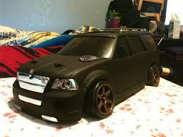 lexus rc drift car help want to buy 1 10 rc drift car page 2 scion xb forum