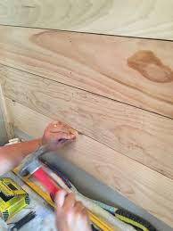 Spacing Laminate Flooring How To Create A Mudroom In A Small Space And Make It Farmhouse