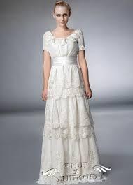 informal wedding dresses plus size informal wedding dresses pluslook eu collection