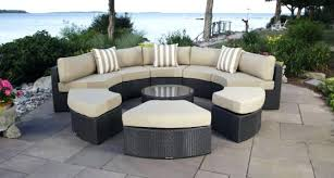 outdoor patio couch outdoor daybed outdoor patio furniture seating
