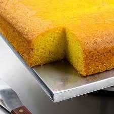 5 lb pound cake mix