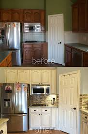 176 best kitchen remodel images on pinterest
