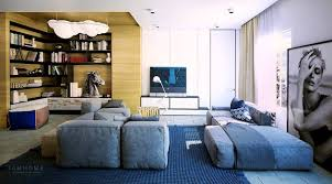 Cushion Settee 30 Best Collection Of Floor Cushion Sofas