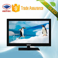 Small Flat Screen Tv For Kitchen - wholesale tv for the kitchen online buy best tv for the kitchen
