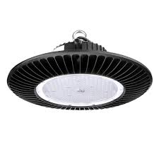 Led High Bay Light Fixture Dimmable 300w Metal Halide High Bay Lights With 150w Philips Led Le