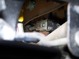 1966 mustang disc brakes mustang ssbc front disc brake conversion 1964 1966 installation