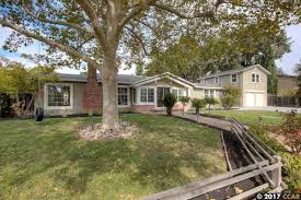 Henderson Auctions Katrina Cottages by Danville Ca Real Estate Agents Pacific Union