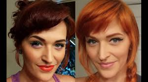 best clarifying shoo to remove hair color best hair color 2017