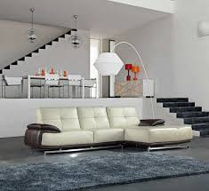Leather Sofas For Sale by To Grain Italian Leather Sofa Kenya Sale Buy Direct