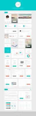 web design studium die 69 besten bilder zu application auf flache schuhe