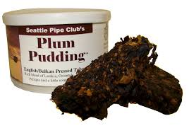 seattle pipe club plum pudding review the 1 source for pipes