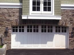 wood composite garage doors material image of composite garage doors design