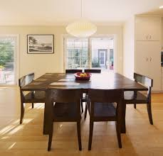 Large Square Dining Room Table Large Square Dining Room Table Dining Room Tables Ideas