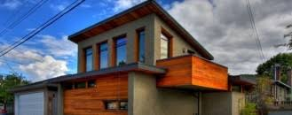 Small Energy Efficient Homes - energy efficient home on a budget the urban green project in