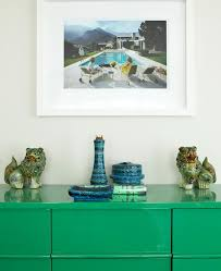 Green Interior Design Products by 73 Best Palette Seeing Green Images On Pinterest Traditional