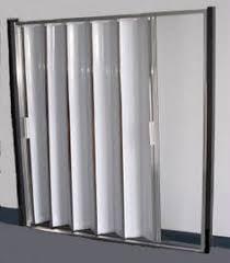 Ada Shower Door Trackless Shower Door Barrier Free Shower Door For Wheelchair