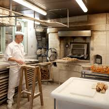 pastry kitchen design the design difference paul patisserie