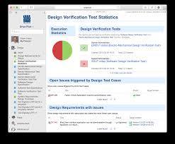 defect report template doc software quality assurance software qa and testing qa software software quality assurance software qa and testing