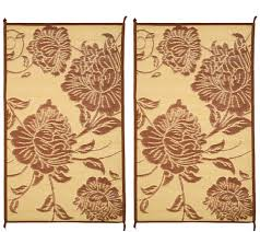 8x8 Outdoor Rug by Outdoor Rugs U2014 Outdoor Living U2014 For The Home U2014 Qvc Com