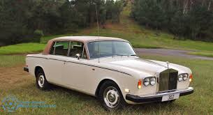 classic bentley for sale on saint helena island info all about st helena in the south