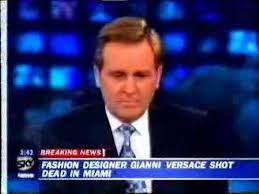 versace designer sky news gianni versace murdered