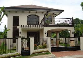 house plans with balcony home balcony design india aloin info aloin info house plans with