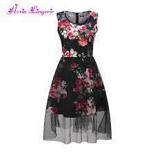 retro clothing women source quality retro clothing women from
