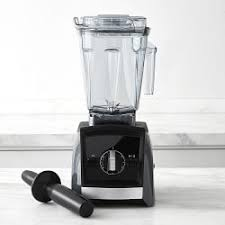 vitamix black friday deals vitamix blenders u0026 accessories williams sonoma