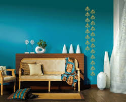 Asian Paints Bedroom Colour Combinations Awesome Asian Paints Interior Wall Colour Combinations Images