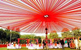 indian wedding decorations wholesale indian wedding decor
