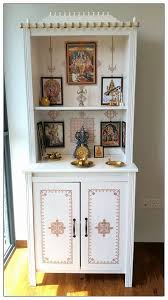 interior design mandir home best 25 puja room ideas on krishna mandir indian