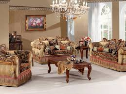 Full Living Room Furniture Sets by Living Room Living Room Set Ups On Pinterest Living Room Ideas