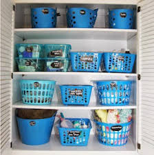 pegboard storage containers 150 diy dollar store organization and storage ideas prudent