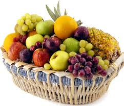 basket of fruits 10 kg mixed fresh fruits basket fresh fruits basket
