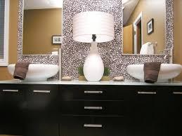 bathroom most beautiful bathroom vanities inspirations simple