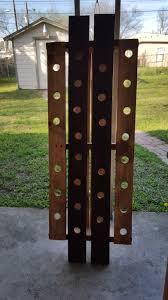 flat wine rack riddling style 1 u2013 grandpas atx