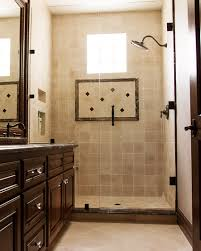 Las Vegas Home Decor by Glass Shower Doors Las Vegas I21 All About Cool Home Decoration